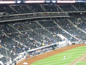 citi-field-empty1