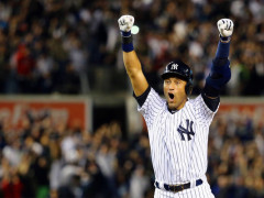 Di-JEST: What's Next For Derek Jeter?