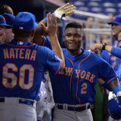 MMO Game Recap: Mets 4, Braves 2