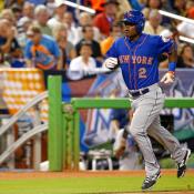 MMO Game Recap: Marlins 9, Mets 6