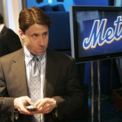 Mets Franchise Value Rises To $1.35 Billion