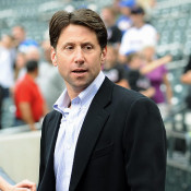 Judge Grants Request To Grill Jeff Wilpon For 14 Hours In Discrimination Lawsuit