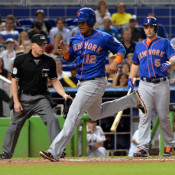 MMO Game Recap: Mets 8, Marlins 6