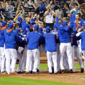 MMO Game Recap: Mets 2, Astros 1