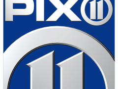 Mets and PIX11 Renew Broadcast Deal Through 2017