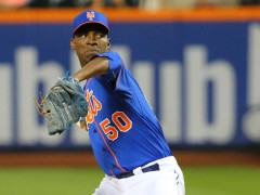 Several Mets Bullpen Decisions To Be Sorted Out This Spring