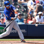 MMO Roundtable: What To Do With Ruben Tejada