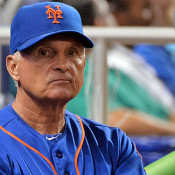 Mets Management and the Acceptance of Mediocrity