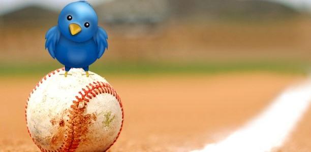 twitter-bird-on-baseball-social-media