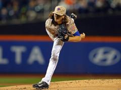 MMO Game Recap: Marlins 6, Mets 5