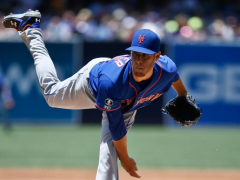 A Look Back At 2014′s Boldest Mets Predictions