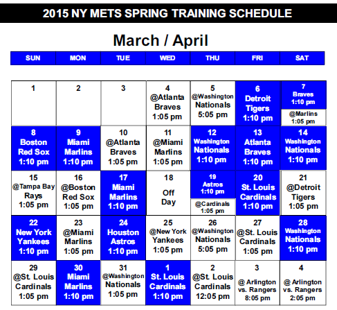mwftths schedule View the latest new york mets news, scores, schedule, stats, roster, standings, players, fantasy leaders, rumors, videos, photos, injuries, transactions and more from fox sports.