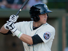 Prospect Pulse: Don't Sleep On SS Gavin Cecchini