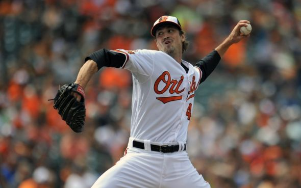 andrew-miller-mlb-seattle-mariners-baltimore-orioles-590x900