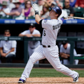 5 Potential Mets Offseason Trades