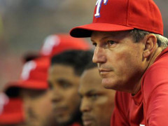 Hitting Coach Update: Yankees Tell Magadan He Didn't Get The Job