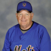 Las Vegas 51′s George Greer Hired By Cardinals