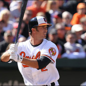 Orioles, J.J. Hardy Agree To Contract Extension