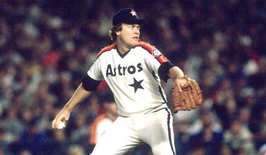 mike scott astros mets 1986