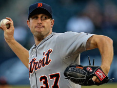 White Sox Shopping For Top Right-Handed Starter