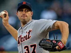 ALDS Thread: Tigers vs Orioles, Royals vs Angels