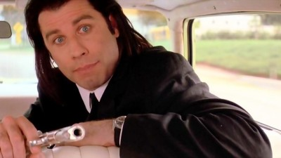 2324301-pulp_fiction_i_shot_marvin_in_the_face