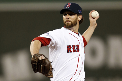 Craig-Breslow-Greg-M.-Cooper-USA-TODAY-Sports