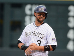 What Michael Cuddyer Signing Says About Free Agency
