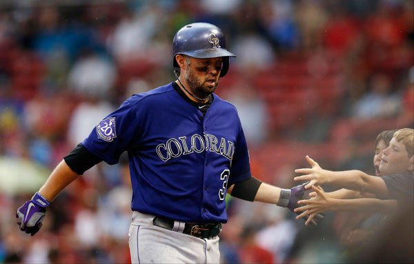 Michael-Cuddyer-Okay-but-Bullpen-Is-Ailing-Rockies-Rundown