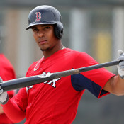 Latest on Mets SS: Does Bogaerts or Andrus Change Anything?