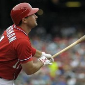 Report Links Ryan Howard and Ryan Zimmerman to HGH Doping Ring