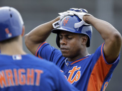 It All Still Hinges On Wright and Granderson