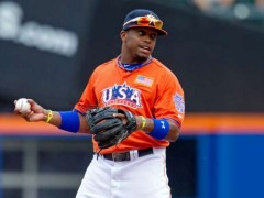 These Rule 5 Draft Prospects Could Help Mets