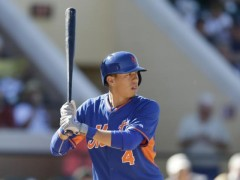 MMO Fan Shot: Why We Need to Stop Worrying About Wilmer Flores