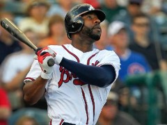 Braves Trade Jason Heyward To The Cardinals For Shelby Miller