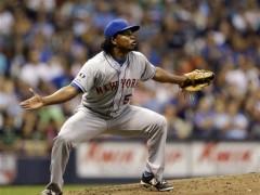 Mets Minor League Recap: Fulmer Impresses Again, Mejia Throws For Vegas