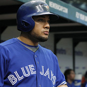 Melky Cabrera and Nelson Cruz Among 12 Players Extended Qualifying Offers