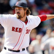Yankees Pursuing Andrew Miller