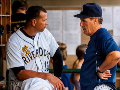Mets Interviewed Pat Roessler For Assistant Hitting Coach Job