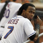 reyes-mets-reds-july-6-c9825a1b4377128f_large