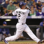 Latest On Tulowitzki: Mets Checked In, But No Significant Discussions