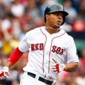 Red Sox Have No Interest In Trading Xander Bogaerts