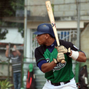 Cuban SS Yoan Moncada Still Not Cleared To Sign, But To Begin Private Workouts Soon