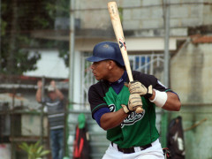 Yoan Moncada To Sign With The Red Sox