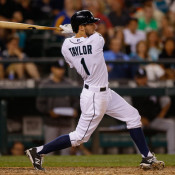 Winter Meetings: Mets Approached Mariners About Chris Taylor and Brad Miller