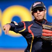 Mets Interested In Japanese SS Takashi Toritani