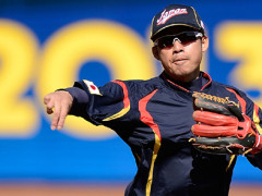 Takashi Toritani To Remain In Japan