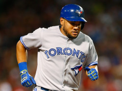 Hot Stove: White Sox Sign Melky Cabrera, Brad Miller Not Available