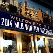 Winter Meetings Roundup: Mets Inactive In A Wild Day 3