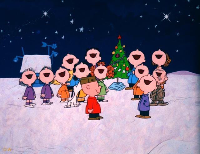 christmas-carolers-1